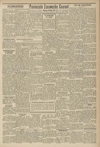 Provinciale Zeeuwse Courant 1945-10-10