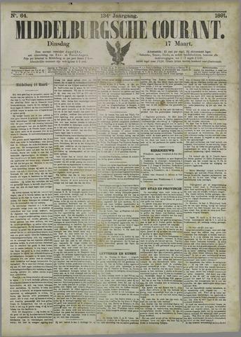 Middelburgsche Courant 1891-03-17