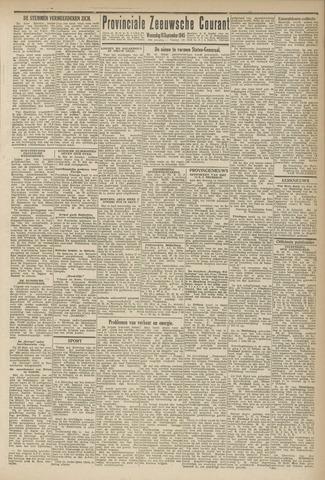Provinciale Zeeuwse Courant 1945-09-19