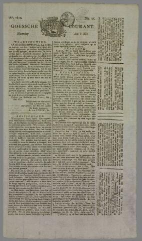 Goessche Courant 1820-05-08