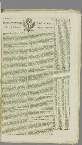 Middelburgsche Courant 1805-08-20