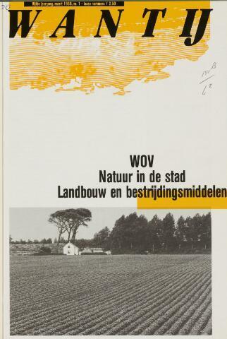 Wantij 1988-03-01