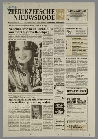 Zierikzeesche Nieuwsbode 1993-03-19