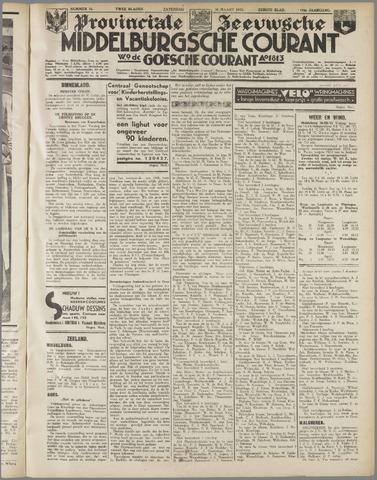 Middelburgsche Courant 1935-03-30