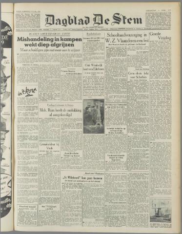 de Stem 1949-04-14