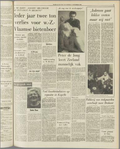 de Stem 1966-12-13
