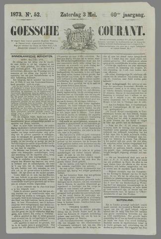 Goessche Courant 1873-05-03