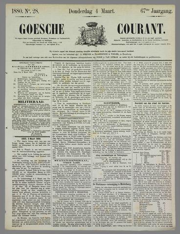 Goessche Courant 1880-03-04