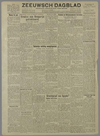 Zeeuwsch Dagblad 1947-06-04