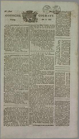 Goessche Courant 1824-05-21