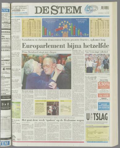 de Stem 1994-06-13