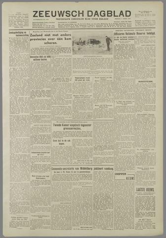 Zeeuwsch Dagblad 1949-04-01