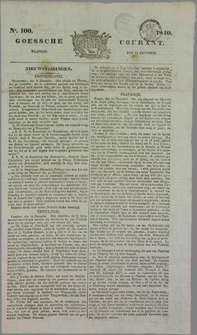 Goessche Courant 1840-12-14