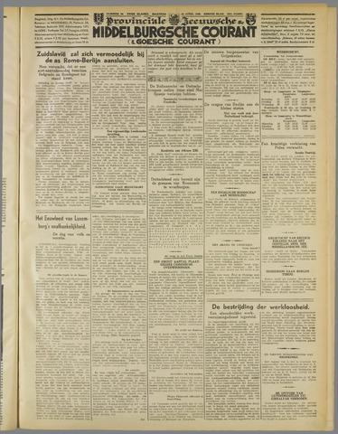 Middelburgsche Courant 1939-04-24