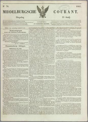 Middelburgsche Courant 1861-06-25