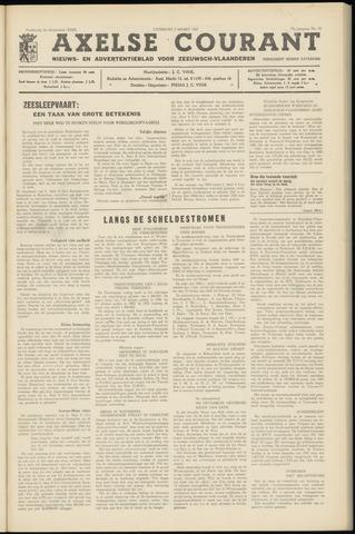 Axelsche Courant 1963-03-02