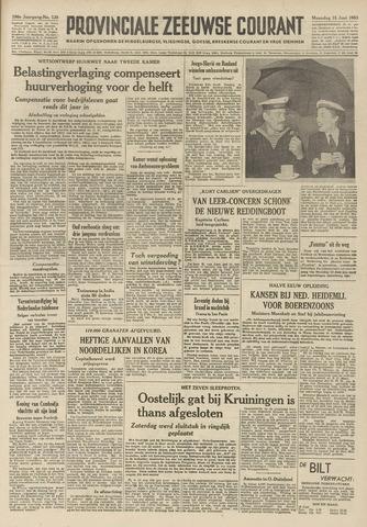 Provinciale Zeeuwse Courant 1953-06-15