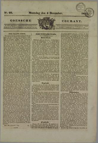 Goessche Courant 1843-12-04