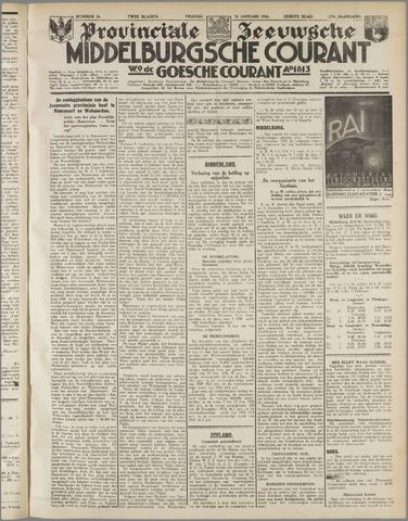 Middelburgsche Courant 1936-01-31