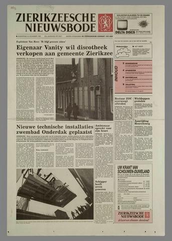 Zierikzeesche Nieuwsbode 1994-11-24
