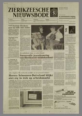 Zierikzeesche Nieuwsbode 1990-05-08