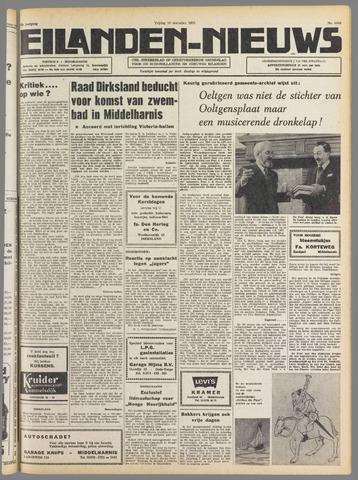 Eilanden-nieuws. Christelijk streekblad op gereformeerde grondslag 1975-12-19