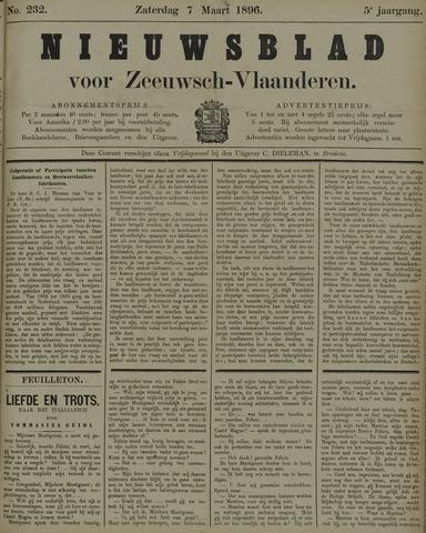 Nieuwsblad voor Zeeuwsch-Vlaanderen 1896-03-07