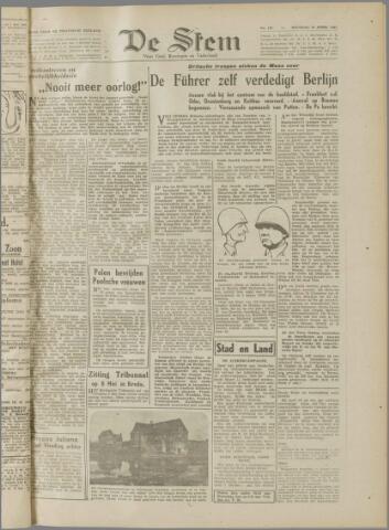 de Stem 1945-04-24