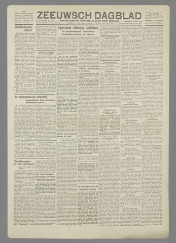 Zeeuwsch Dagblad 1946-09-11