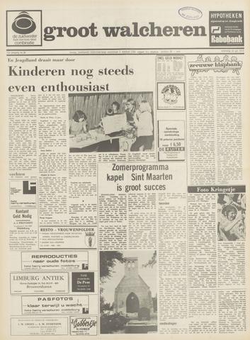 Groot Walcheren 1973-07-18