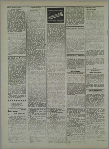 Zierikzeesche Nieuwsbode 1941-09-24