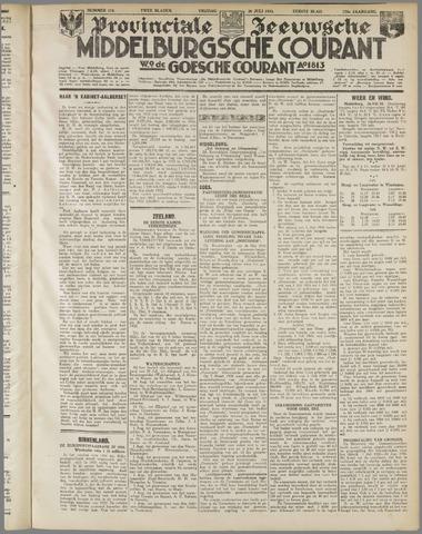 Middelburgsche Courant 1935-07-26