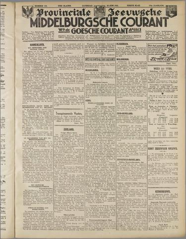 Middelburgsche Courant 1933-06-10