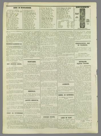 Goessche Courant 1932-09-15
