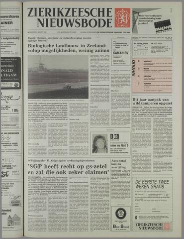 Zierikzeesche Nieuwsbode 1991-03-05