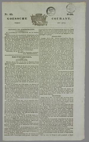 Goessche Courant 1840-06-05