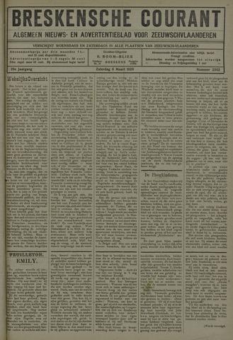 Breskensche Courant 1920-03-06