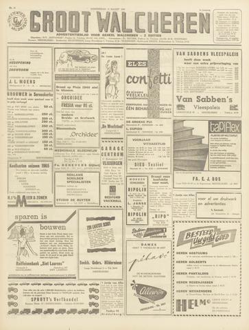 Groot Walcheren 1965-03-18
