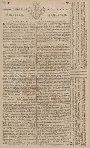 Middelburgsche Courant 1785-04-12