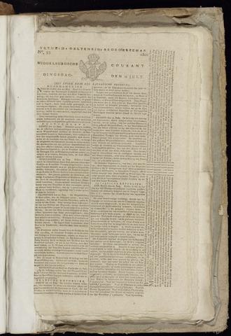 Middelburgsche Courant 1800-07-29