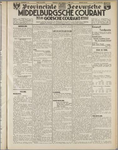 Middelburgsche Courant 1935-05-21