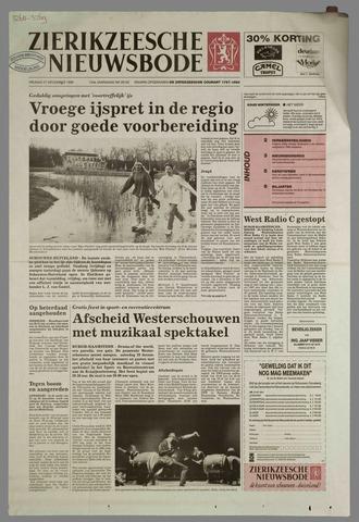 Zierikzeesche Nieuwsbode 1996-12-27