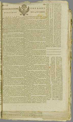Middelburgsche Courant 1807-12-15