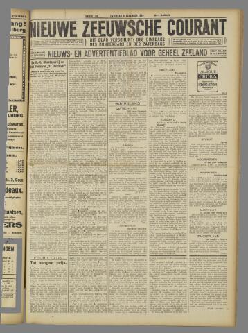 Nieuwe Zeeuwsche Courant 1924-12-06