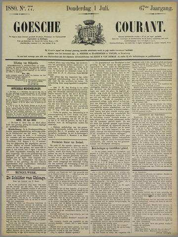 Goessche Courant 1880-07-01