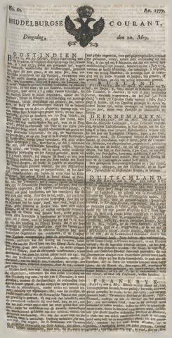 Middelburgsche Courant 1777-05-20