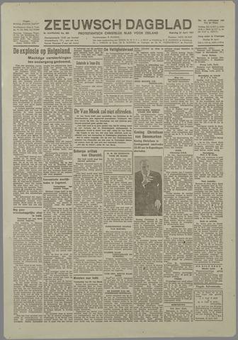 Zeeuwsch Dagblad 1947-04-21