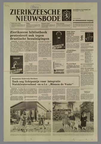 Zierikzeesche Nieuwsbode 1983-11-10