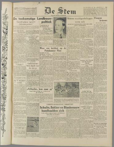 de Stem 1948-08-24