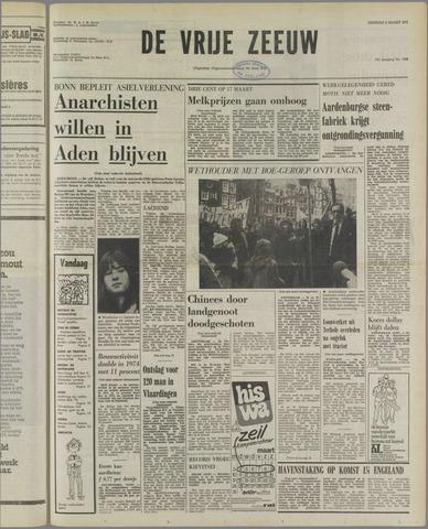 de Vrije Zeeuw 1975-03-04